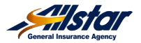All Star General Insurance