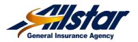All Star General Insurance