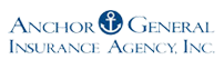 Anchor General Insurance  (1)