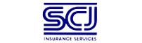 SCJ Insurance