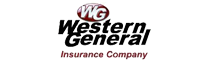 Wester General Insurance (1)