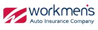 Workmens Insurance
