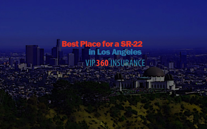 Best Car Insurance In California With Dui