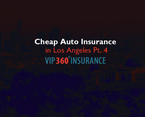 Innovative Blog  VIP 360 Insurance