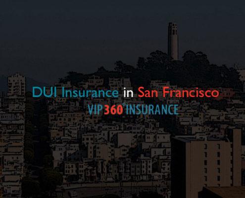 Cool Blog  VIP 360 Insurance