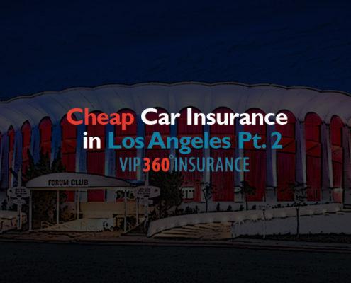 Simple Blog  VIP 360 Insurance