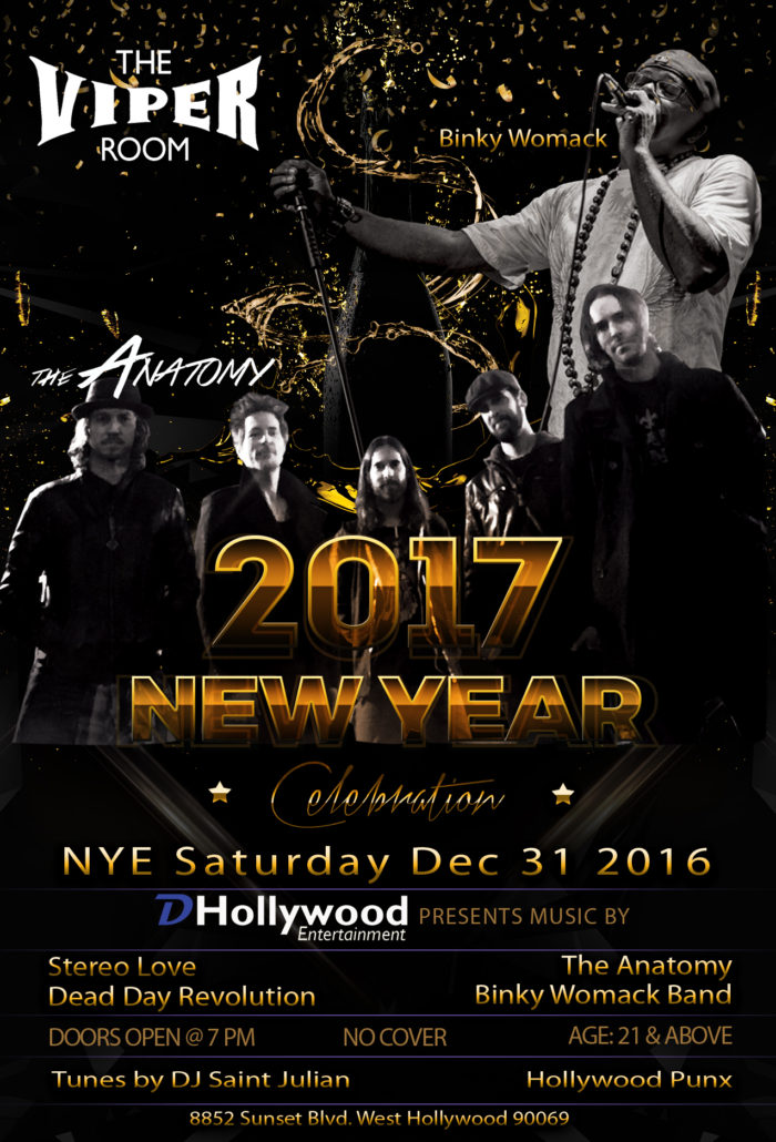 d-hollywood-agency-new-years-eve-at-viper-room-2017-fb-flier-rgb
