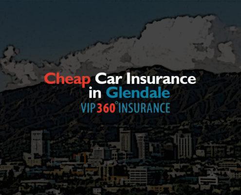 21 Lastest Cheapest Car Insurance 2017 Tinadh Com