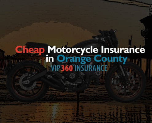 cheap-motorcycle-insurance-in-orange-county