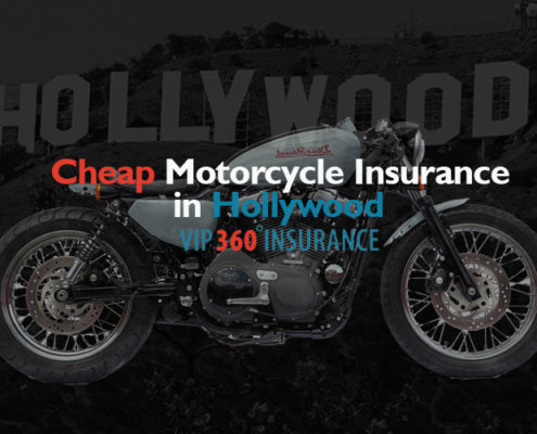 cheap-motorcycle-insurance-in-hollywood