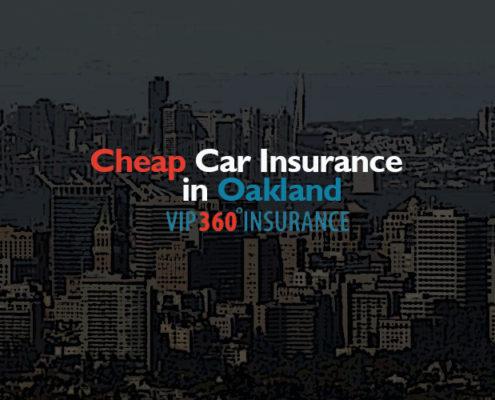 cheap-auto-insurance-in-oakland-ca