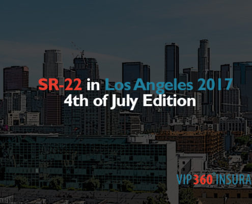sr22-in-los-angeles-fourth-of-july-2017