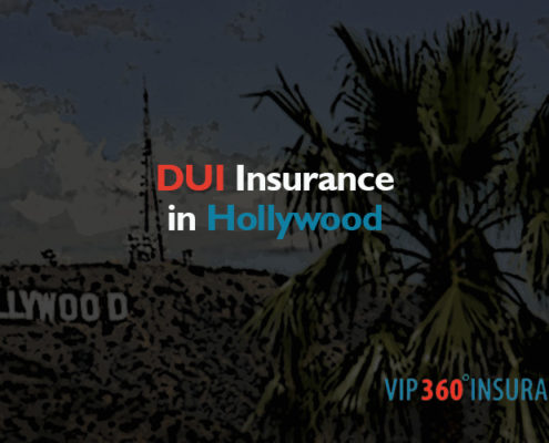 dui-insurance-in-hollywood