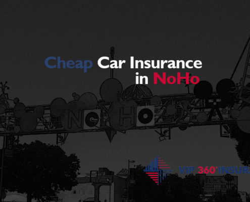 cheap-car-insurance-in-noho