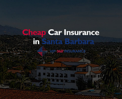 cheap-car-insurance-in-santa-barbara