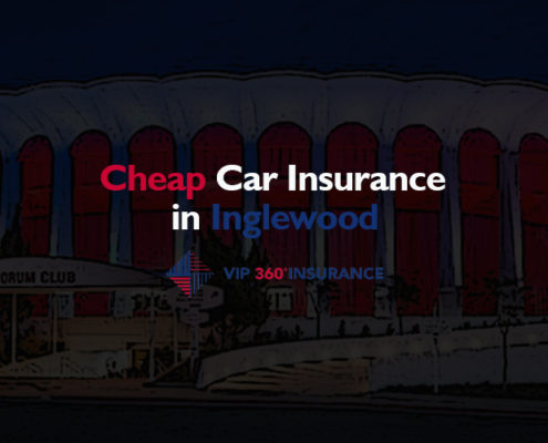 cheap-car-insurance-in-inglewood