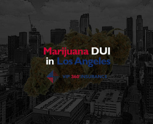 marijuana-dui-in-los-angeles