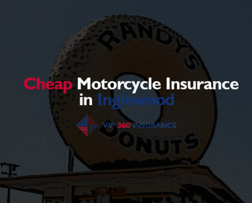 cheap-motorcycle-insurance-in-inglewood