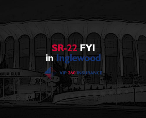 sr-22-in-inglewood-ca-weed-dui