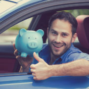 Cheap Auto Insurance in California1