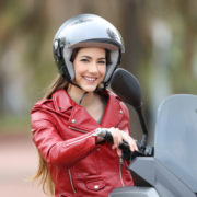 Quality Cheap Motorcycle Insurance1