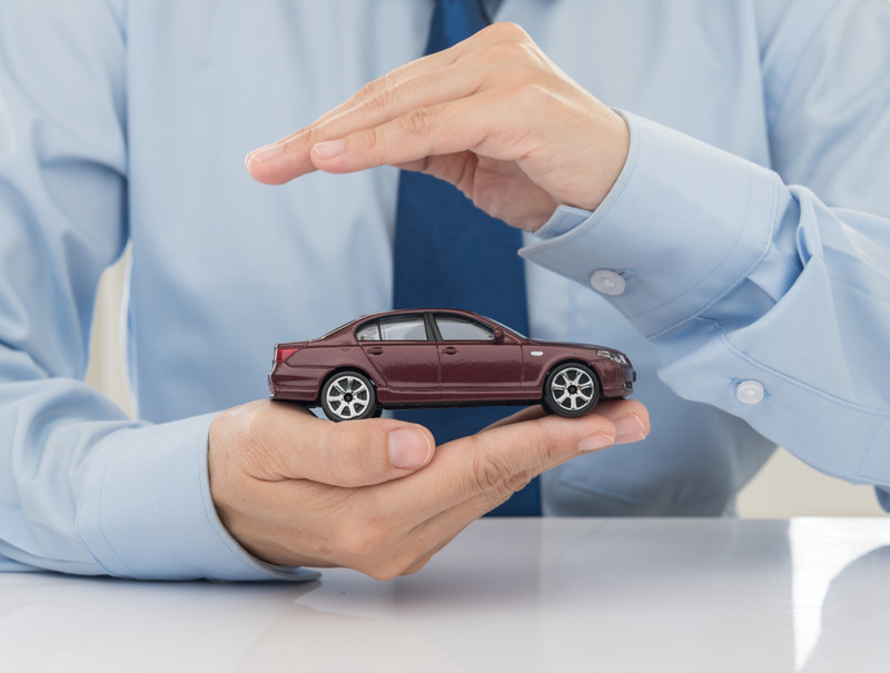 Cheap Auto Insurance in San Diego