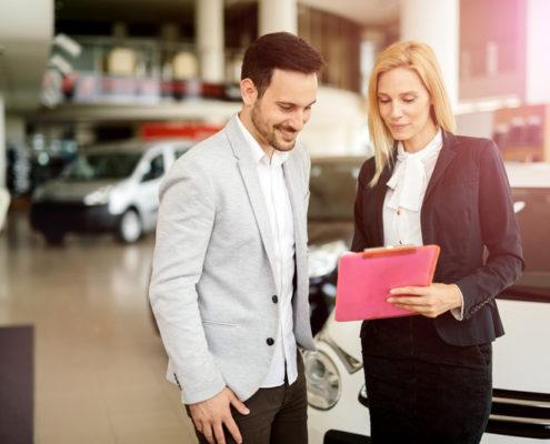 Cheap Auto Insurance in San Diego2