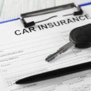 Best SR22 Insurance